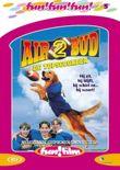 Air Bud - 2