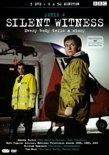 Silent Witness - Seizoen 4