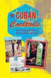 - Cuban Cocktails