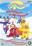 Teletubbies - In de Sneeuw