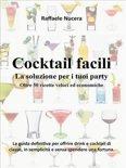 Raffaele Nucera - Cocktail facili