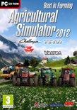 Agricultural Simulator 2012 - Windows