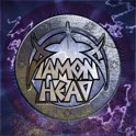 Diamond Head -Digi-