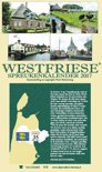 Westfriese spreukenkalender 2017