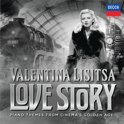 Love Story - Piano Themes From Cine