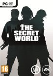 The Secret World - Windows