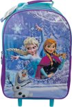 Disney Frozen Trolley 41x28x12cm