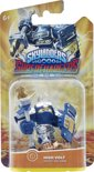 Skylanders Super Chargers: High Volt