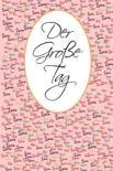 Hochzeitstagebuch Begleiter f�r den gor�en Tag: Das Perfekte Notizbuch um in die Ehe zu starten