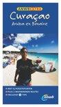 ANWB extra - Curacao, Aruba en Bonaire