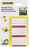 Kärcher Descaling (9 Sticks à 13 g)  - Accessoire