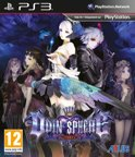 Odin Sphere : Leifdrasir - PS3
