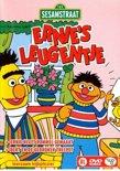 Sesamstraat - Ernie's Leugentje