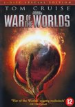 War Of The Worlds (2DVD)(Special Edition)