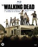 The Walking Dead - Seizoen 1 & 2 (Blu-ray)
