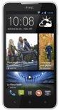 HTC Desire 516 - Dual Sim - Wit