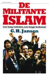Vantoen.nu - Militante Islam