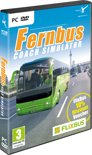 Fernbus Coach Simulator (DVD-Rom) - Windows