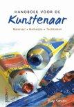 Handboek Voor De Kunstenaar