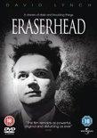 Eraserhead 8288801