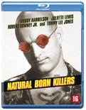 Natural Born Killers (Blu-ray)