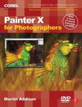 Painter X for Photographers