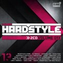 Slam Hardstyle Volume 13