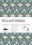 William Morris Volume 67