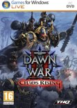 Warhammer 40,000: Dawn of War 2 - Chaos Rising - Windows