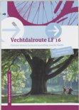 LF16 Vechtdalroute