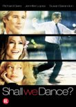 Shall We Dance