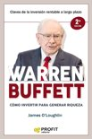 Warren Buffet Ebook