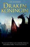 An Janssens boek De drakenkoningin Paperback 9,2E+15