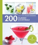 Octopus - 200 Cocktails