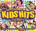 De Leukste Kids Hits 2017