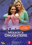 McLeod's Daughters - Seizoen 5 (Deel 1)