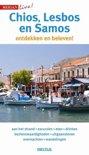 Merian live! - Chios, Lesbos en Samos