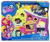 Littlest Pet Shop Dieren Clubhuis