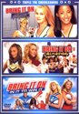 Bring It On 2-4 Collection (3DVD)