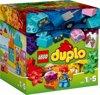 LEGO DUPLO Creatieve Bouwdoos - 10618