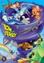 Tom & Jerry En De Tovenaar Van Oz