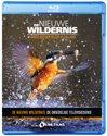 De Nieuwe Wildernis - De Serie (Blu-ray)