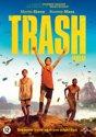 TRASH (2014) (D/F)