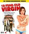 18 Year Old Virgin (Blu-ray)