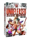 WWE Unreleased: 1986-1995 [DVD] IMPORT