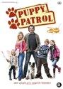Puppy Patrol - Seizoen 1