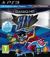 The Sly Collection - PlayStation Move