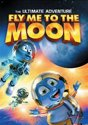 Fly Me To The Moon (Import)