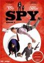 Spy - Serie 2
