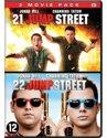 21 Jump Street / 22 Jump Street- 2 Pack
